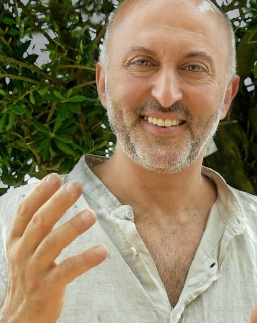 INCONTRO CON I CITTADINI: venerdì 11/09/2020 – CORPO DI CAVA (BADIA)